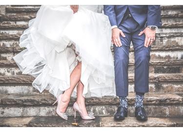 結婚式&パーティの幹事さん必見!最新★お洒落で盛り上がるアイテム特集