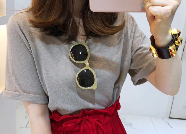 新着ショップ情報!人気韓国ファッション通販がmonokaに登場♡