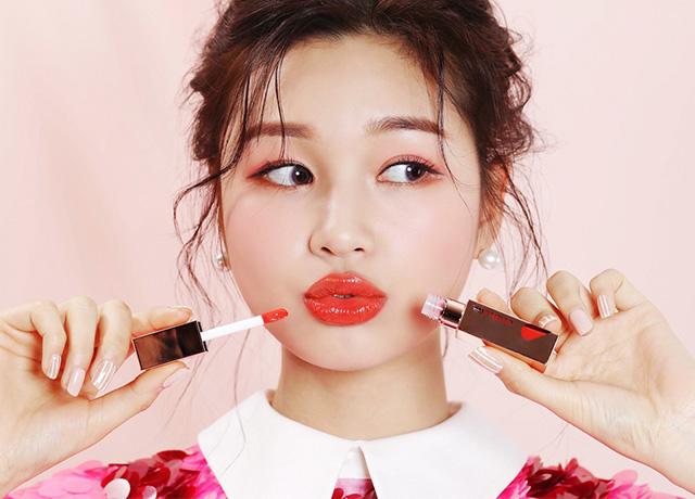安くて可愛い♡韓国コスメが買えるおすすめ通販ショップ【2019最新版】