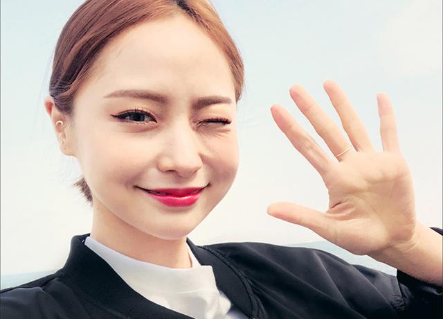 人気韓国アパレルショップがGWだけ更にお得♡monoka特別クーポン一覧