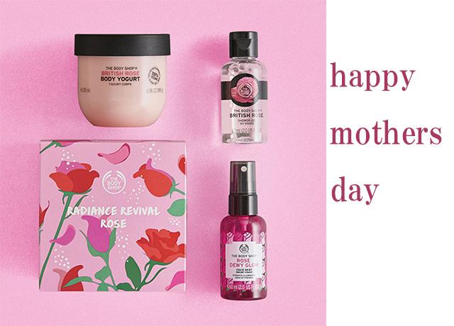 【2019年】お洒落で可愛い♡母の日のおすすめプレゼント