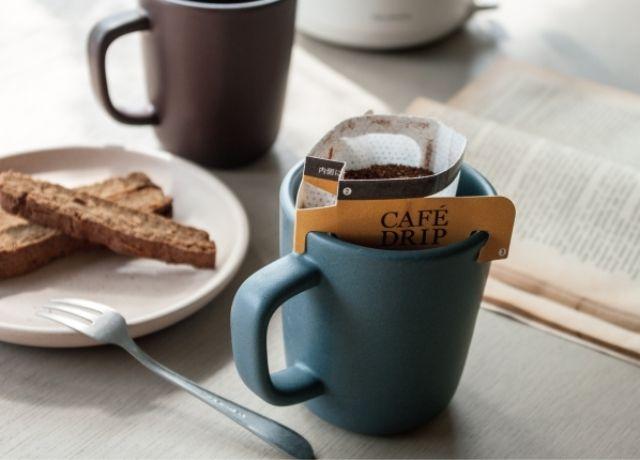 自宅で贅沢時間♡おうちカフェにぴったりのお取り寄せ3選