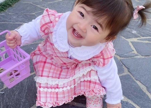 プチプラで買える!キムラタンオンラインストアの可愛い子供服