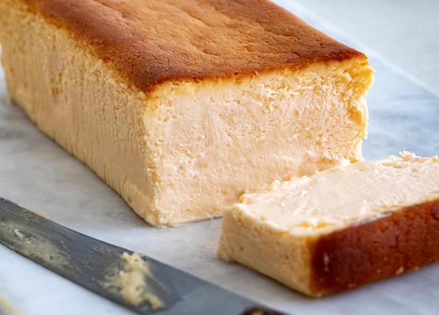 """【スタッフおすすめ】パンにたっぷり""""塗って""""楽しみたい!pan&の『ぬれちーず』"""
