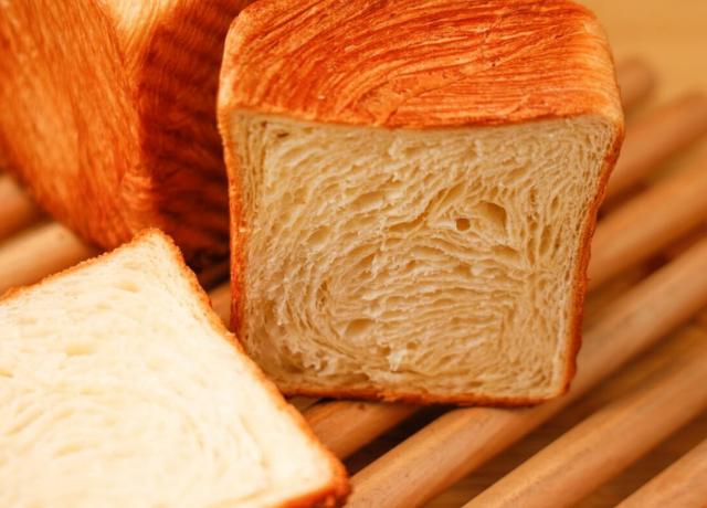 \8/30(月)~9/5(日)/今週のキャッシュバックUP!わざわざネット通販したい『話題のパン通販』
