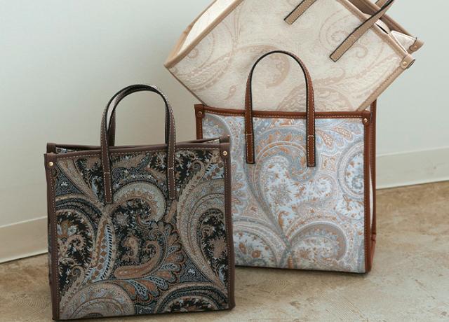2021年秋の新作バッグが6,000円以下で!おすすめプチプラ通販5選♡