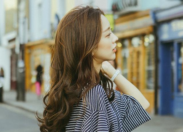 韓国で人気のファッションウィッグ通販『PINKAGE』が最大50%OFFセール開催中!