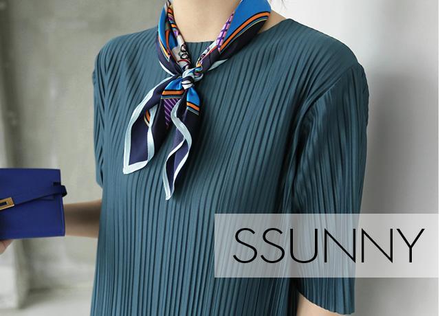 シンプルでおしゃれプチプラ韓国ブランドSSUNNY(サニー)をお得に購入する方法をご紹介♡