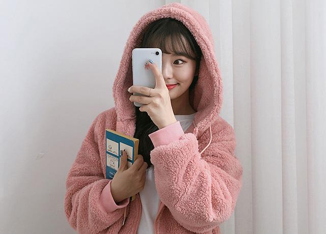今すぐ使える冬アイテムが30%OFF!韓国で人気GOGOSINGのお年玉セール