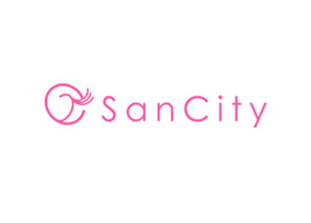 SunCity(サンシティ)のカラコン購入レビュー!注文から届くまでを画像付きで公開♡