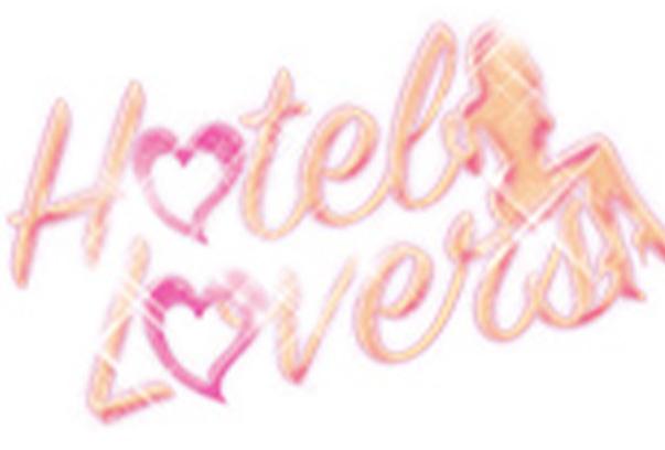 HOTEL LOVERS (ホテルラバーズ)のカラコン購入レビュー!注文から届くまでを画像付きで公開♡