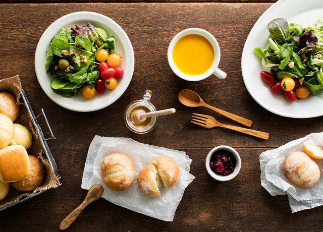 【最大20%OFF】おこもり生活を応援!スープの食べ比べセットが新発売