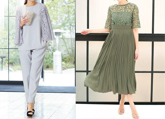 夏春人気ドレス最大MAX80%OFF!「GIRL」で期間限定セール実施中