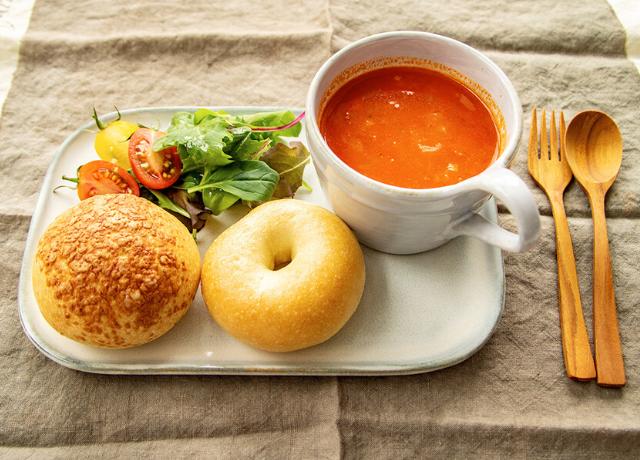 【72時間限定】3,980円で送料無料!パンの日キャンペーンを開催