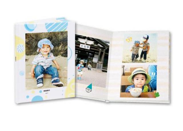 フォトブック2冊目半額!カメラのキタムラで期間限定キャンペーン開始