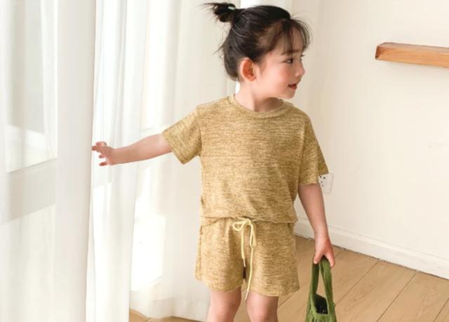 サマーセール40%OFF!海外セレクトの子供服通販サイト【ELMO】