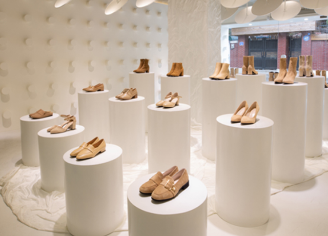 購入レポート!【ChaakanShoes(チャカンシューズ)】日本公式オンライン通販で韓国の人気プチプラシューズをお得にGET!