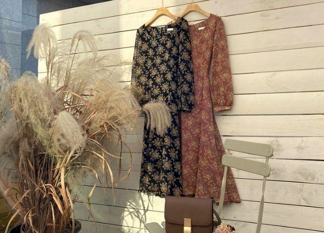 プチプラ韓国ファッション『アトランス』のSNS人気商品TOP5