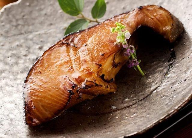 レンジや湯煎で温めるだけ、簡単おかずの通販サイト『松乃江』