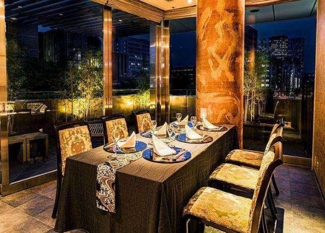 OZからのレストラン予約ならさらにお得!最大1万円分のポイントがもらえる「Go To Eatキャンペーン」