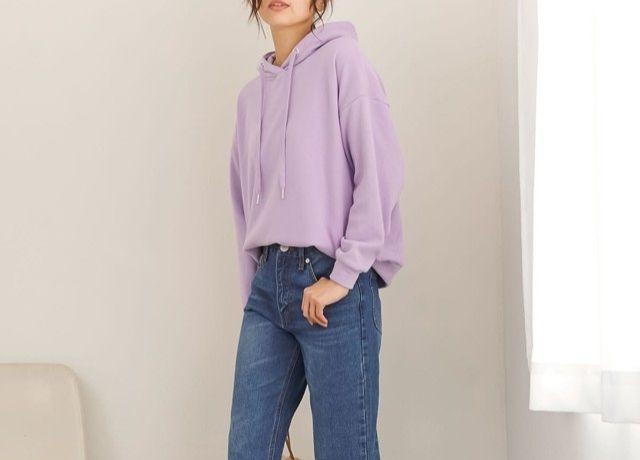 11月11日まで!リエディ―のお得なファッションウィークSALE!