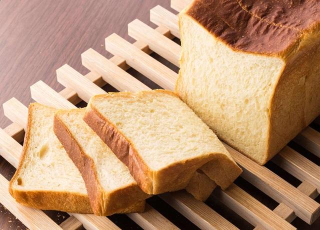 「俺のBakery東京」人気No.1食パンのお取り寄せがスタート!
