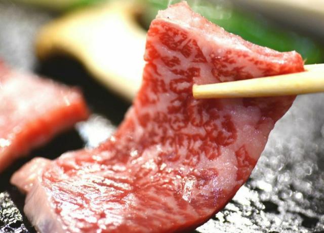 【お肉好きなあの人に贈りたい】みずとみ精肉店のホワイトデーギフトが特別価格!