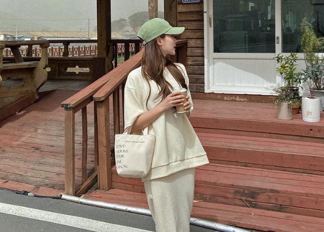 新作20%OFF♡HOTPINGで今すぐ使える春の韓国トレンドアイテムをお得にGET!