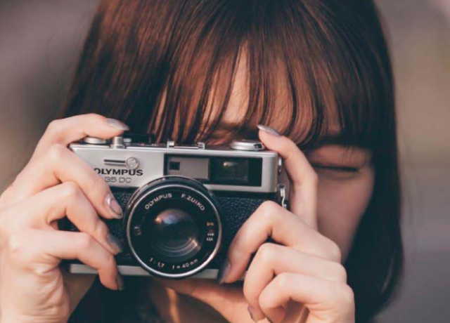 【最大56%OFF!】一眼カメラもお得にレンタルできる「シェアカメ」の1周年感謝祭♪