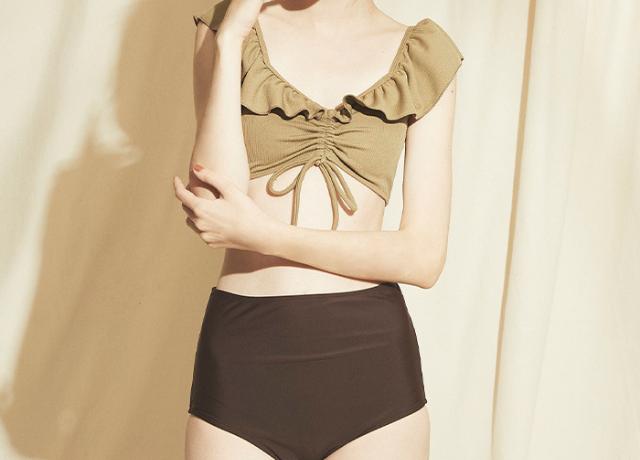 今年の水着はもう買った?♡SEA DRESSのセール商品をピックアップ♪