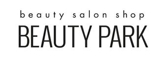 BEAUTY PARKロゴ