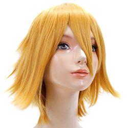 cospedia wig
