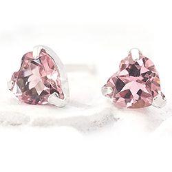 JewelryROLA
