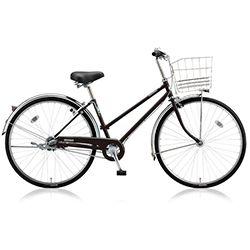 自転車あさひ