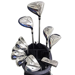 ゴルフパートナーレンタルショップ