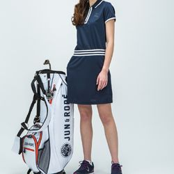 ATHLESTA GOLF