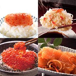 函館タナベ食品
