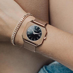 KYOMO WATCHES