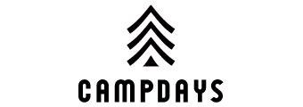 CAMPDAYS