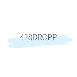 428DROPP