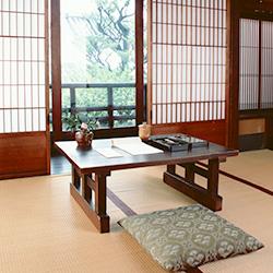 日本旅行(国内宿泊)