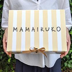 MAMAIKUKO