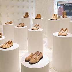 ChaakanShoes