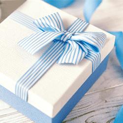 Gift Pad