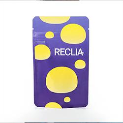 RECLIA