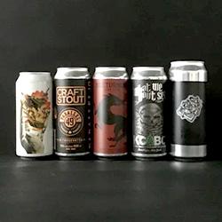Beer OWLE