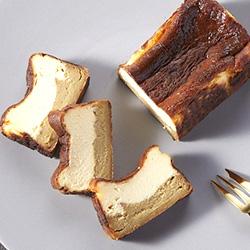 Cake.jp